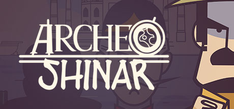 Allgamedeals.com - Archeo: Shinar - STEAM