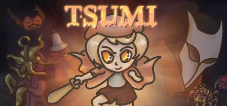 Tsumi