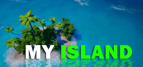 Allgamedeals.com - My Island - STEAM