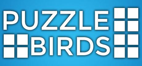 PUZZLE: BIRDS