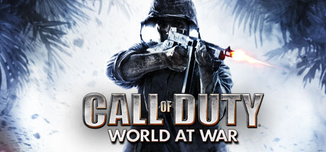 Building on the Call of Duty 4®: Modern Warfare engine, Call of Duty: World at War immerses players into the ...