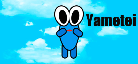 Yametei