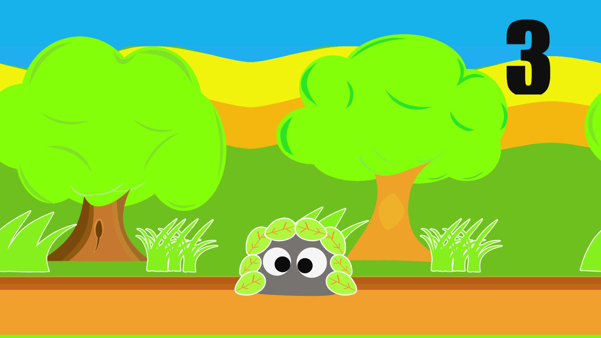 Yametei screenshot