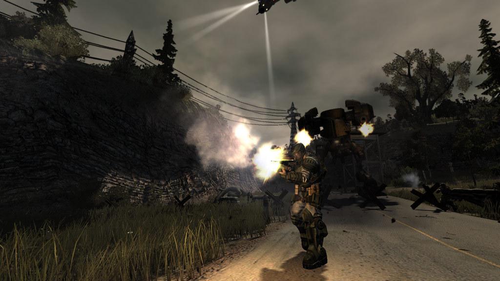 TimeShift screenshot 1