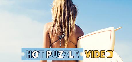 HotPuzzle:Video