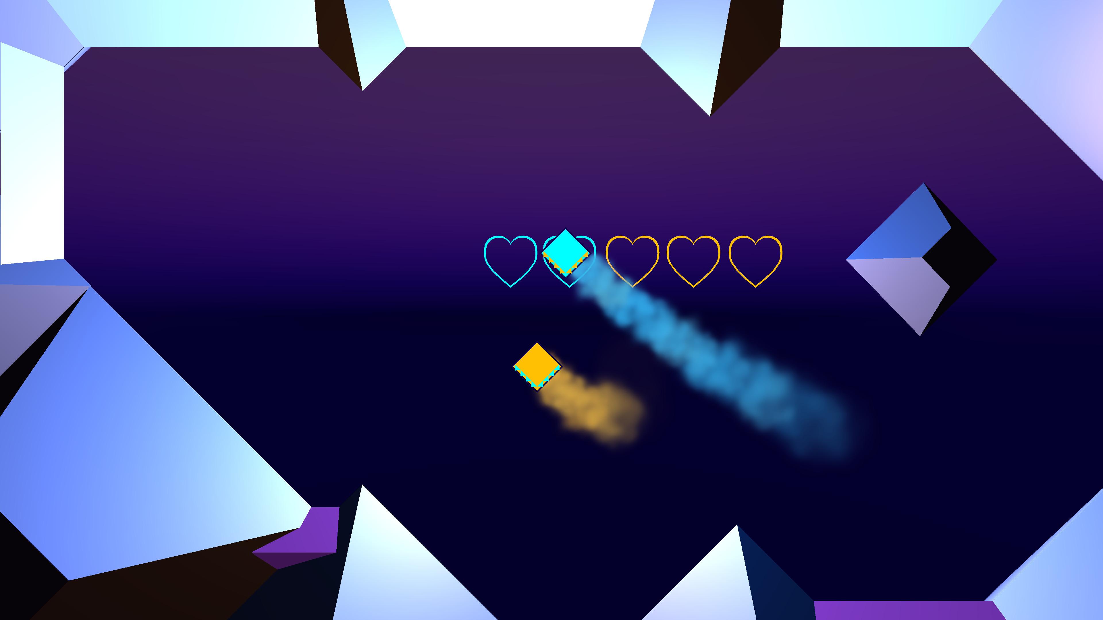 Top Torch screenshot