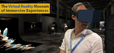 The Virtual Reality Museum of Immersive Experiences