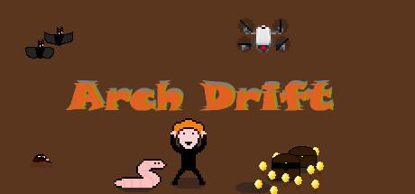 Arch Drift