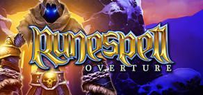 Runespell Overture Header_292x136