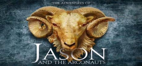 The Adventures of Jason and the Argonauts