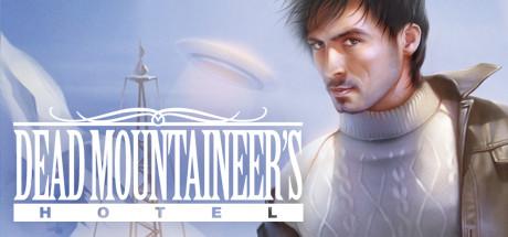 Dead Mountaineer's Hotel