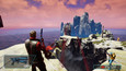 Cyborg Invasion Shooter 3: Savior Of The World picture5
