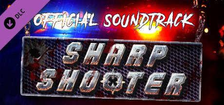 SharpShooter3D OST