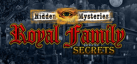 Hidden Mysteries: Royal Family Secrets