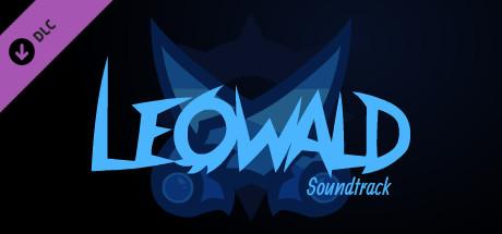 Leowald Soundtrack