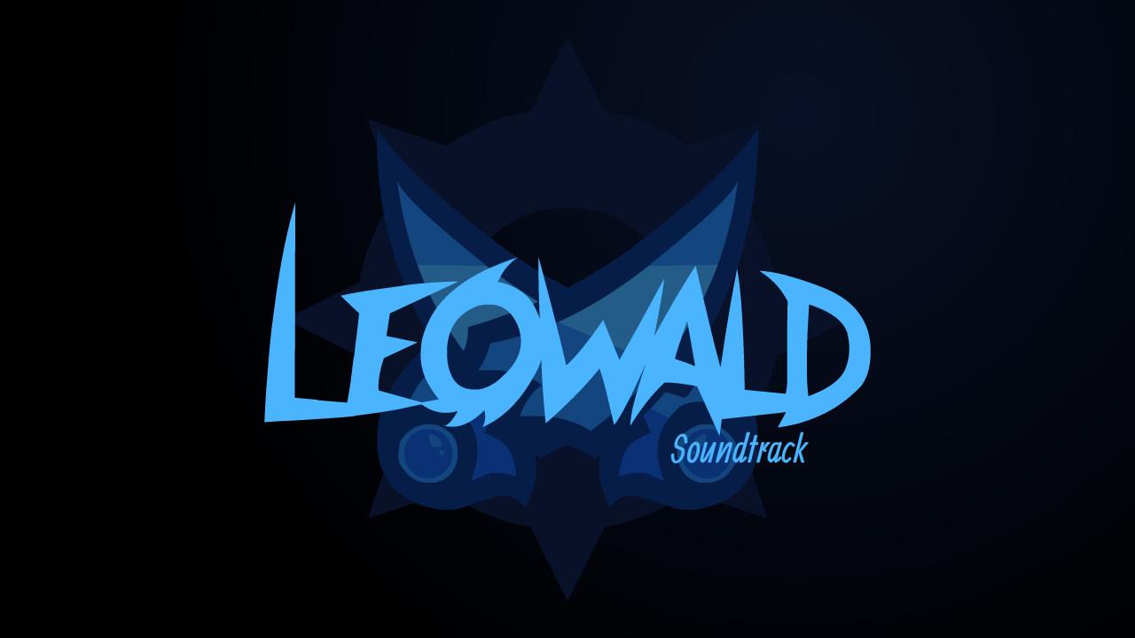 Leowald Soundtrack screenshot