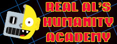 Real Al's Humanity Academy