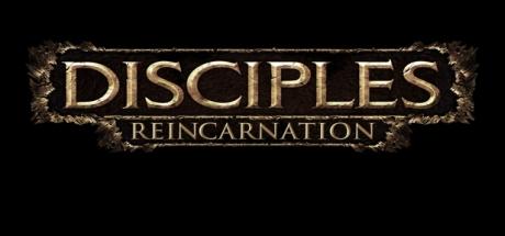 Disciples III: Reincarnation