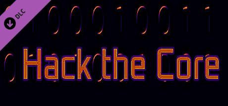 Hack the Core (Ebook)