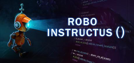 Allgamedeals.com - Robo Instructus - STEAM