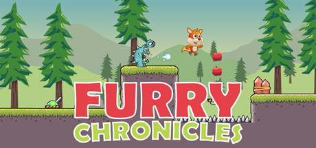 Furry Chronicles