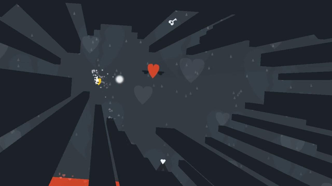 Philophobia: The Fear of Love screenshot