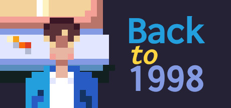 Back to 1998