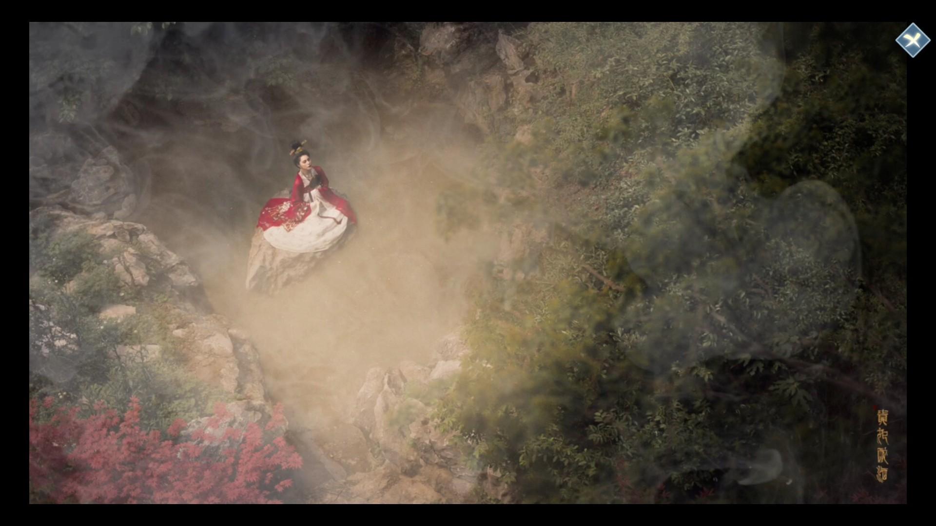 梦溪画坊 / DreamGallery screenshot