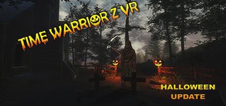 Time Warrior Z VR