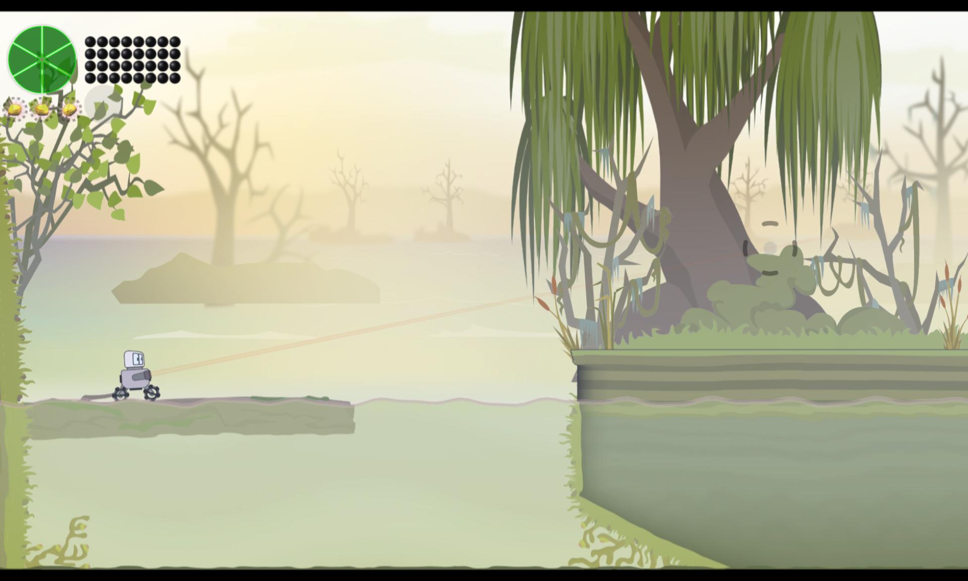 BEEP screenshot