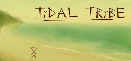 Allgamedeals.com - Tidal Tribe - STEAM
