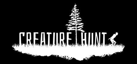 Creature Hunt
