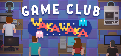 """Game club """"Waka-Waka"""""""