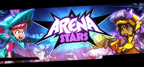 Arena Stars