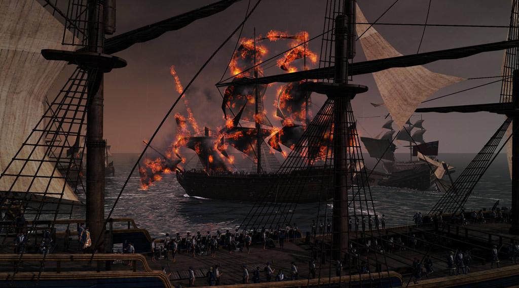 All categories recordseven total war shogun 2 gold edition torrent kickass unblocked fandeluxe Gallery