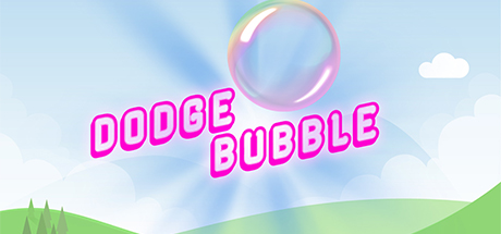 Dodge Bubble