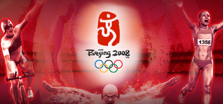 Beijing 2008 - The Official Video Game of the Olympic Games