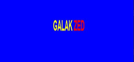 Galak Zed
