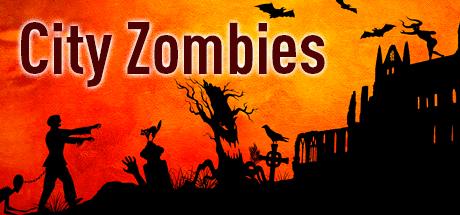 City Zombies
