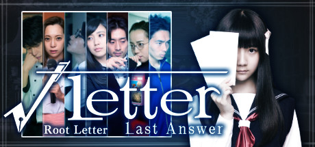 Allgamedeals.com - Root Letter Last Answer - STEAM