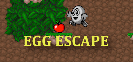 Egg Escape