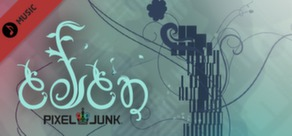 Pixeljunk Eden Soundtrack