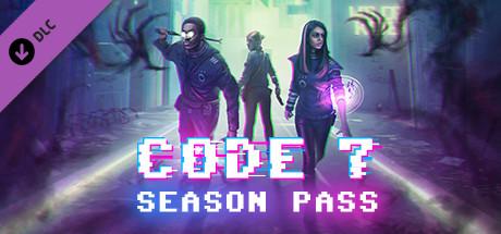 Season Pass (Episodes 2-4)