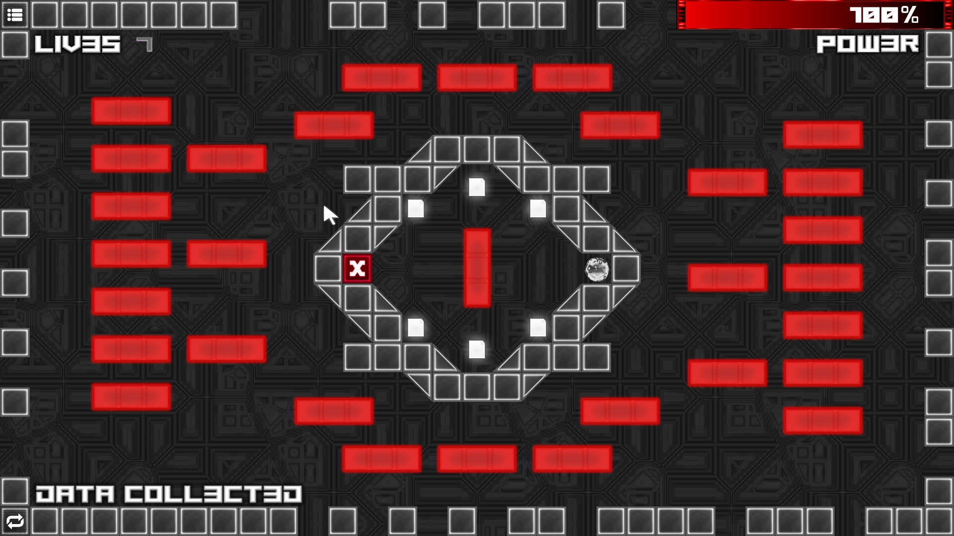 Data mining 0 screenshot