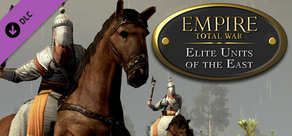 Empire: Total War™ - Elite Units of the East