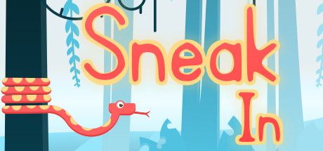 Sneak In: Marble shooter game