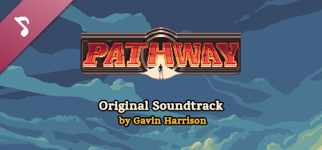Pathway - Official Soundtrack