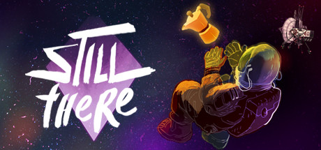 Allgamedeals.com - Still There - STEAM