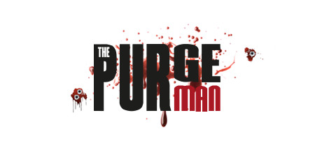 Allgamedeals.com - The Purge Man - STEAM