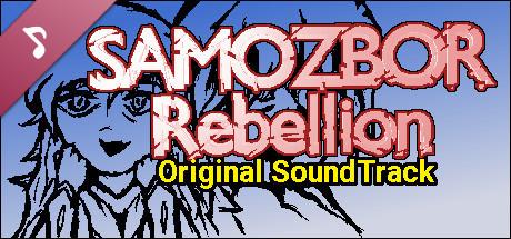 Samozbor: Rebellion OST